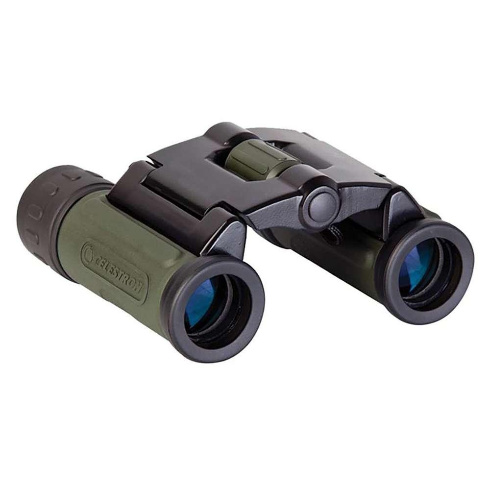 Celestron Elements 8 x 21 Compact Binocular